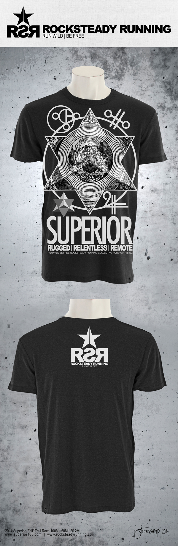 2014 Superior Fall Merged Stacked 600pxW Mockup 8-14-14