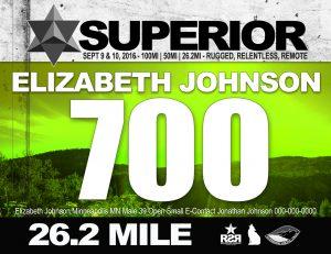 2016_Superior_26_Race_Numbers_MOCKUP_1080