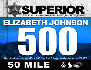 2016_Superior_50_Race_Numbers_MOCKUP_1080