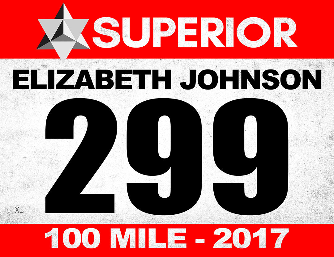 2017 race numbers