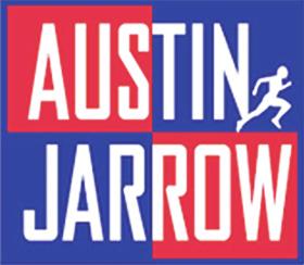 Austin Jarrow