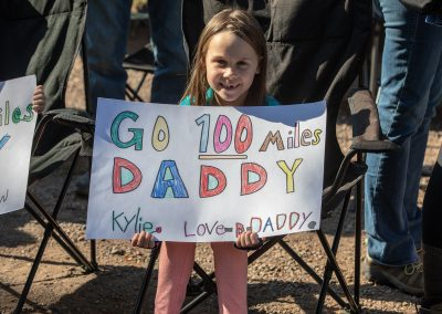 Go Dad - Photo Credit Tone Coughlin