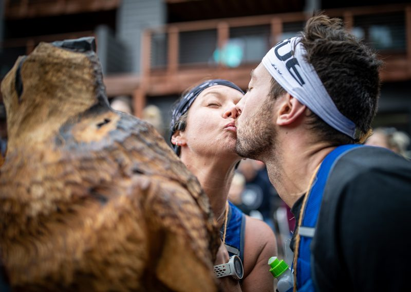 Kiss the Wolf OR - Photo Credit Tone Coughlin