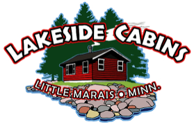 Eagles Nest Gifts and Lakeside Cabins