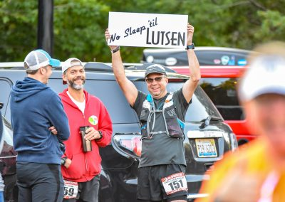 No Sleep Til Lutsen - Photo Credit David Markman