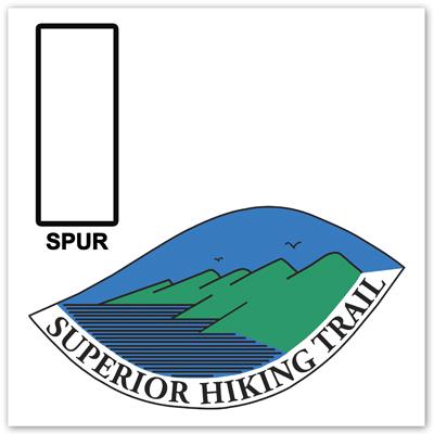 SHT-Spur-Trail-Sign-400px