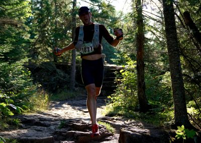 Sorenson Rolling Marathon Miles - Photo Credit Amy Broadmore