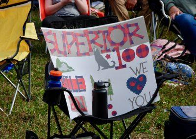 Superior 100 We Love You - Photo Credit Kerrin Sina