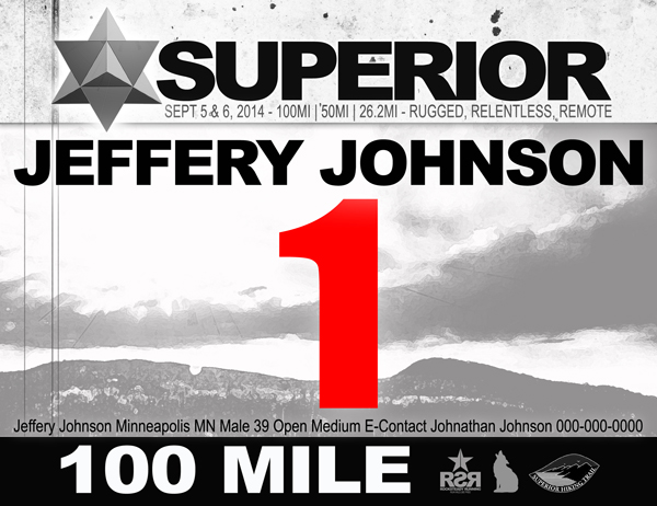 Superior_2014_100_Race_Numbers_Web_600px