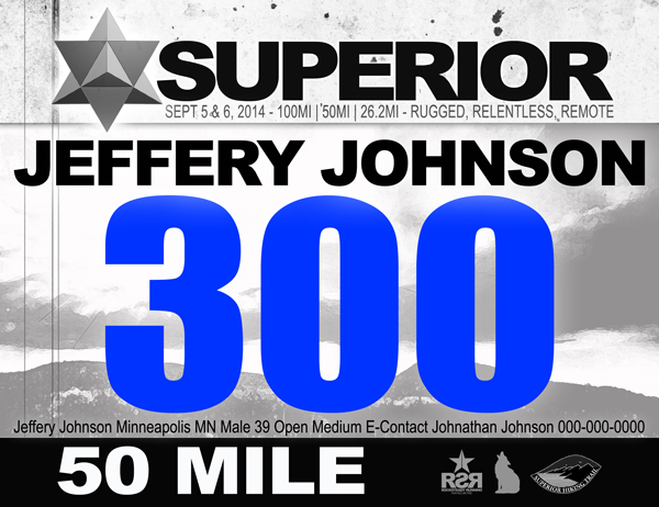 Superior_2014_50_Race_Numbers_Web_600px