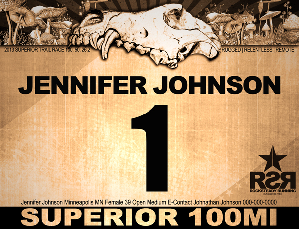 Superior_Fall_100MI_Race_Numbers_Mockup_1-259_8-26-13