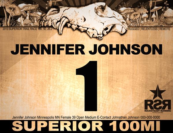 Superior_Fall_100MI_Race_Numbers_Mockup_1-259_8-26-13