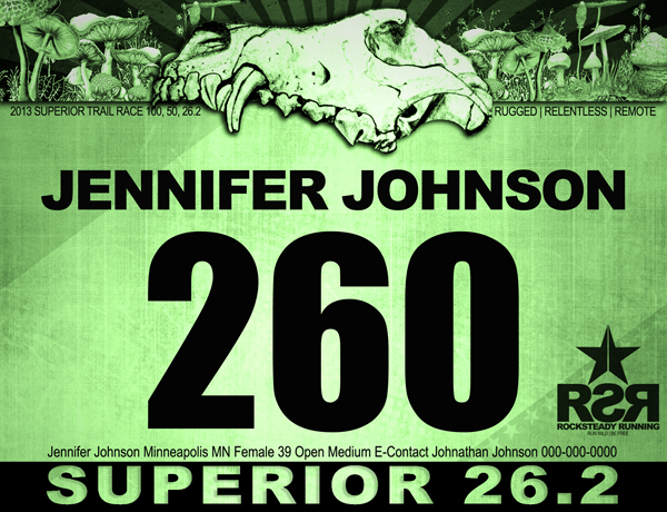 Superior_Fall_26MI_Race_Numbers_Mocup_260-549_8-26-13