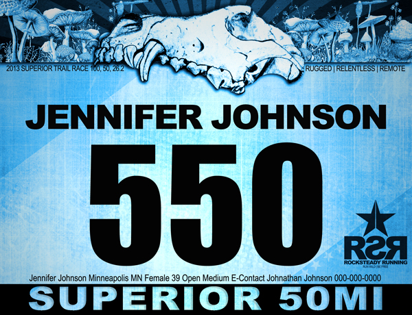 Superior_Fall_50MI_Race_Numbers_Mockup_550-750_8-26-13