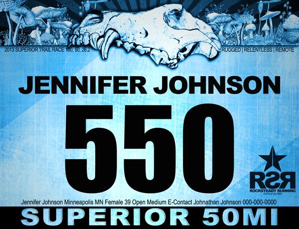 Superior_Fall_50MI_Race_Numbers_Mockup_550-750_8-26-13