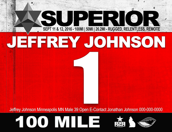 Superior_Fall_Race_Numbers_100-MILE_Mockup_600PX