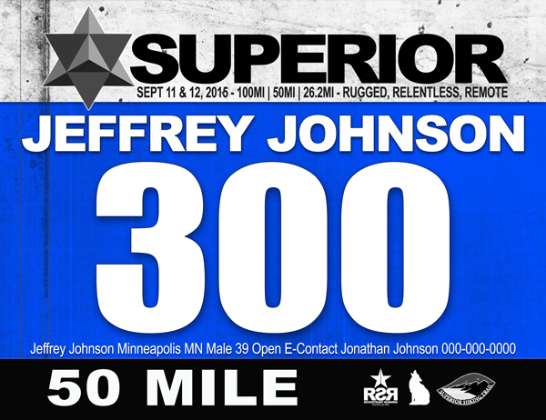 Superior_Fall_Race_Numbers_50-MILE_Mockup_600PX