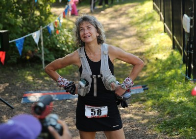 Susan Elated - Photo Credit Cary Johnson