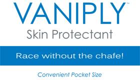 Vaniply Skin Protectant