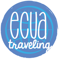 Ecuatraveling - Enjoying Life