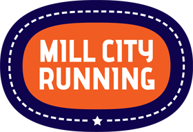 Mill City Running - Minneapolis, Minnesota