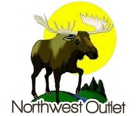 Northwest Outlet